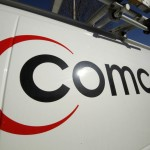 Comcast Time Warner Meger