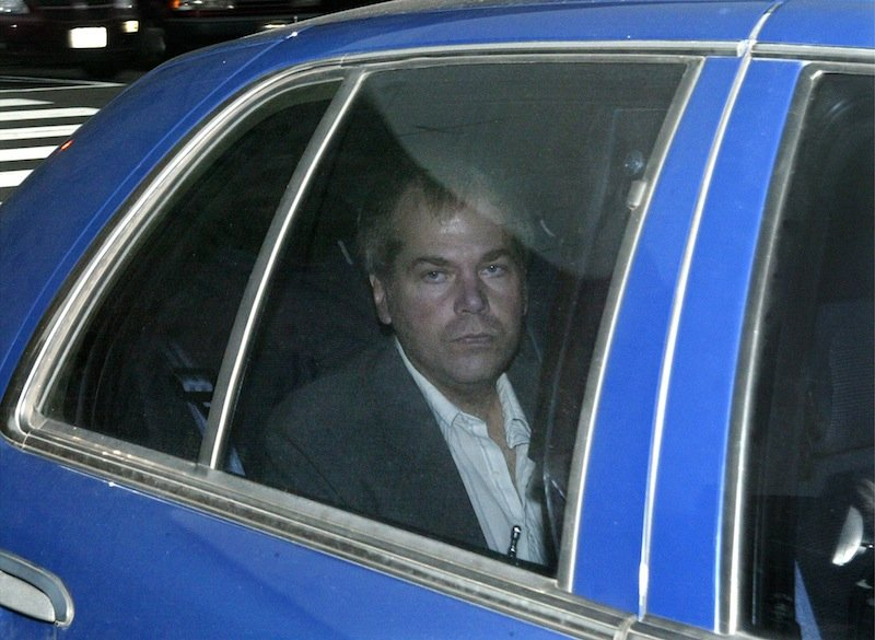 "John Hinckley Jr., who shot and wounded President Ronald Reagan in 1981, will be spending more than half his time outside a mental hospital and more time unsupervised under a judge's order Hinckley's lawyer called a ""milestone."""