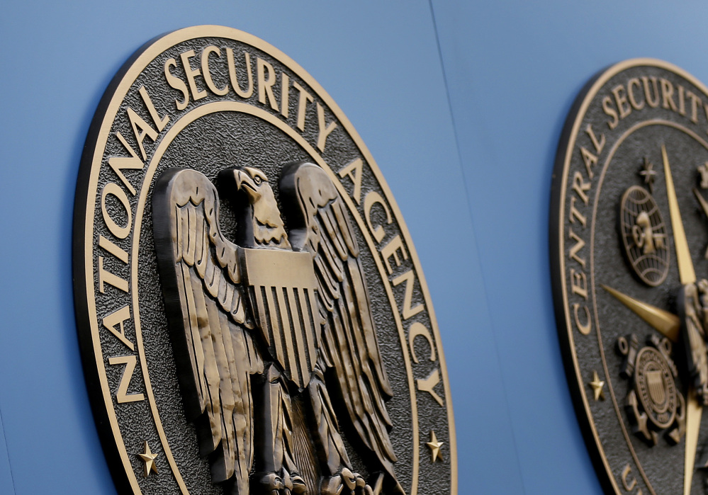 In several meetings with White House staff since December, phone company executives came out strongly opposed to proposals that would shift the custody of the records from the NSA to the telecoms.