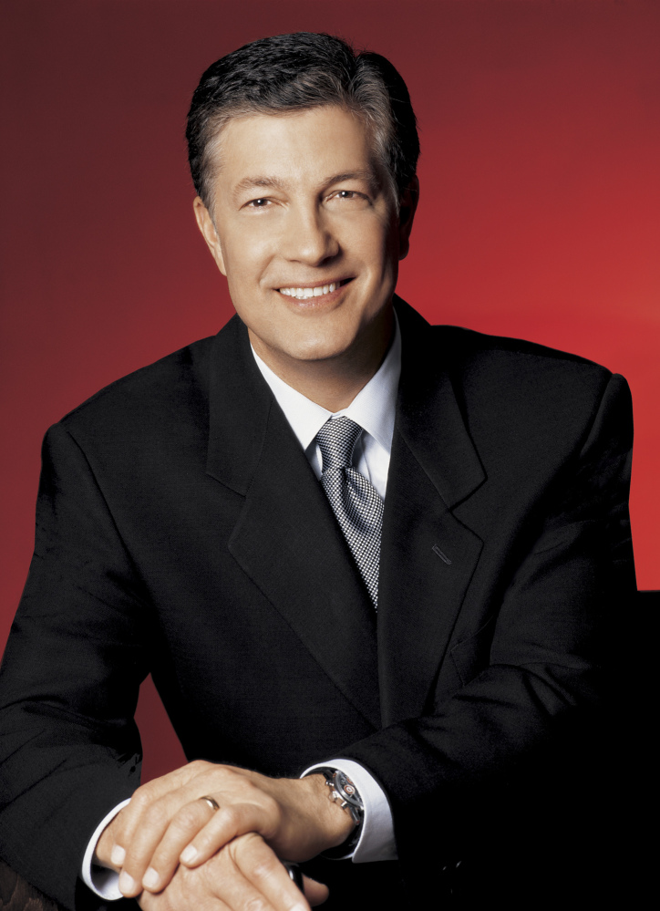 Gregg Steinhafel's departure as Target's chairman, president and CEO comes two months after the company announced that its chief information officer resigned and the company outlined a series of changes it was making to overhaul its security systems.