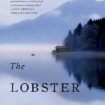 Lobster King Book