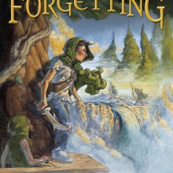 460468_921913-Fog-of-Forgetting2