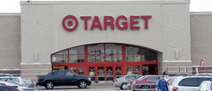 "Target is ""respectfully"" asking its customers to not bring firearms into its stores, even where it is allowed by law."