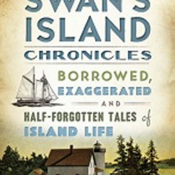467523_930078-Swans-Island-Cover-w