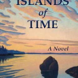 482752_686427-Islands-of-Time