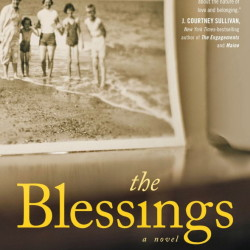 486376_686958-Blessings-book