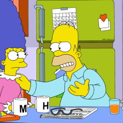 """The full 25-year run of """"The Simpsons"""" will be shown on cable channel FXX beginning at 10 a.m. Thursday until the close of Labor Day."""