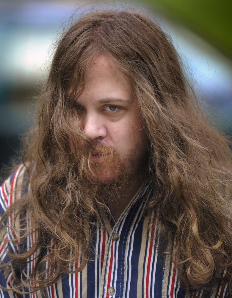 Eric L. Bard of Sidney pleaded guilty to sexually assaulting a young girl and recording it.