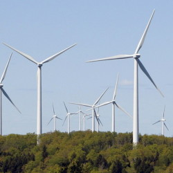 492783_386486-danforth-windmills