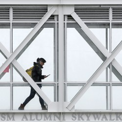 20130304_skywalk