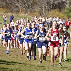 20131102_xc_features02