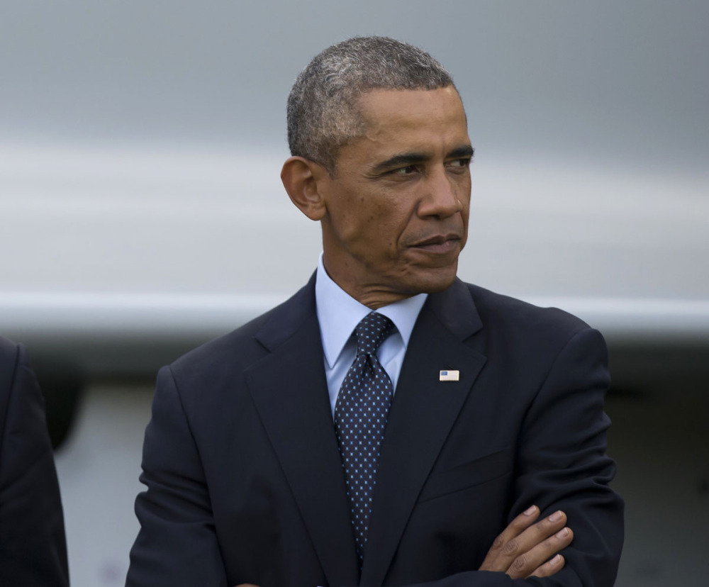 President Barack Obama plans to address the nation Wednesday to lay out his strategy to fight the Islamic State.