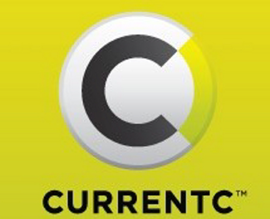 CurrentC, launching next year, could impose a radical change on the credit and debit card system – if it's broadly adopted.