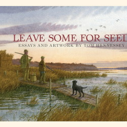 501576_227217-Leave-Some-For-Seed-