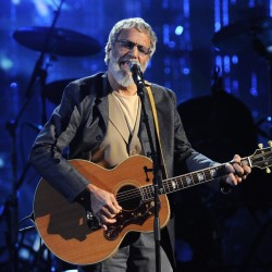 Yusuf, formerly known as Cat Stevens, will make a brief concert tour in North America.