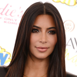 The celebrities reportedly hacked included reality TV star Kim Kardashian, singer Rihanna, actresses Jennifer Lawrence, Selena Gomez and Kirsten Dunst. The Associated Press