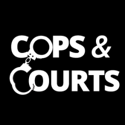 cops-courts-square copy