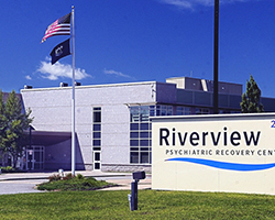 317720_406958-20140808-riverviewsi