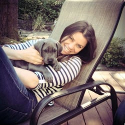 After the much-publicized death of Brittany Maynard, a 29-year-old Oregon woman suffering from terminal brain cancer who ended her life on her own terms, many groups have come together and rallied to make end-of-life issues relevant.