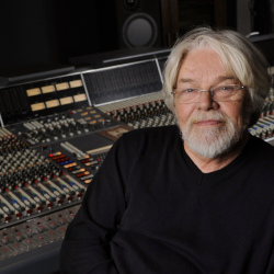 Bob Seger will play a show in Saginaw, Michigan, next month to kick off his tour. He released his first new album in nearly 10 years last week.