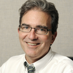Greg Kesich is the editorial page editor for the Portland Press Herald and Maine Sunday Telegram.