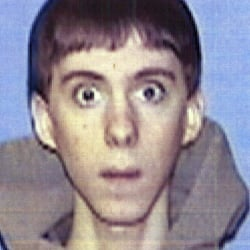 2013 Associated Press File Photo Adam Lanza, who carried out the shooting massacre at Sandy Hook Elementary School in December 2012, was kept at home by his mother, surrounded by firearms and playing violent video games, says a report issued Friday by Connecticut's Office of Child Advocate.