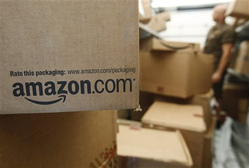 Amazon and Hachette had been under considerable pressure to resolve their differences before the busy holiday season. The Associated Press