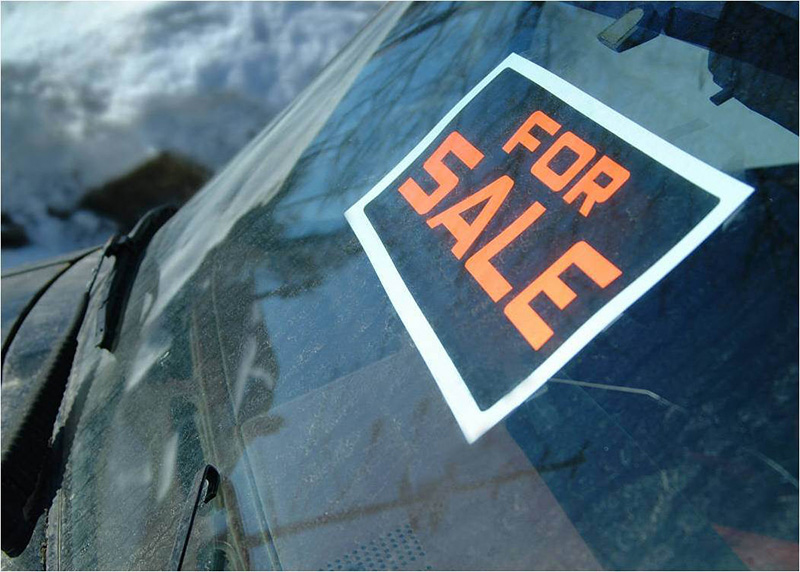 Many older vehicles lack the safety features that are proven to reduce or avoid injuries. Understanding which used cars are safest can help guide you through the purchasing process.