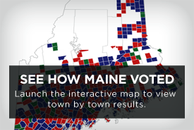 election results 2017 maine