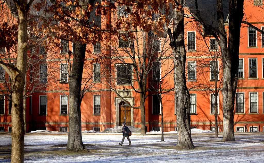 Bowdoin College (6) leads Colby College (12), Bates College (27) and College of the Atlantic (83) of Maine's top-ranked liberal arts colleges.