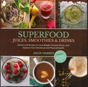 551651_293245-SuperfoodJuices