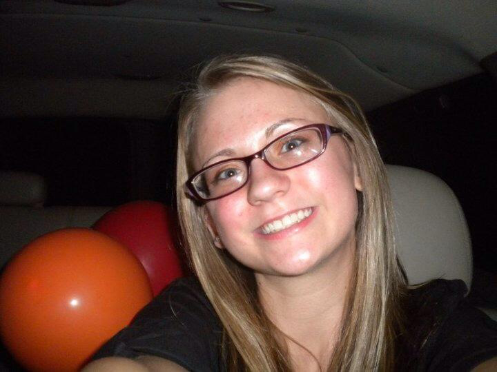 Mississippi authorities have launched a homicide investigation into the death of Jessica Chambers, 19, who was found badly burned along a road near her car, which was on fire. Chambers was doused with a flammable liquid and set on fire Saturday, said Panola County Sheriff Dennis Darby.