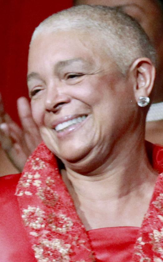 Camille Cosby - 554694_Camille-Cosby.JPEG-01403