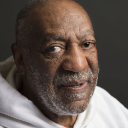 A California lawyer says Cosby drugged and sexually assaulted her in her apartment in the early 1970s. A Florida nurse says Cosby drugged and raped her after a show in Las Vegas around 1976. And a third woman alleges he tried to drug her and then groped her on a beach in about 1970. The Associated Press