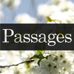 passages-thumb