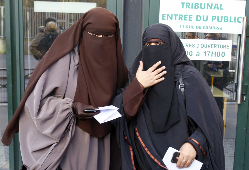 Unemployment and poverty remain higher among France's 5 million Muslims than in the nation overall. Though many Muslims are outraged at the shooting at Charlie Hebdo, they say they cannot support the magazine.