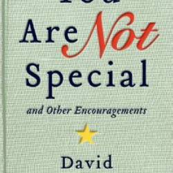 576320_327141-you-are-not-special
