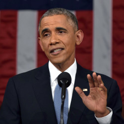 President Obama proposed scaling back the tax benefits of college savings plans when he gave his State of the Union address last week, but on Tuesday the White House said it is dropping the plan.