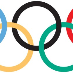 825112-OlympicRings2-copy