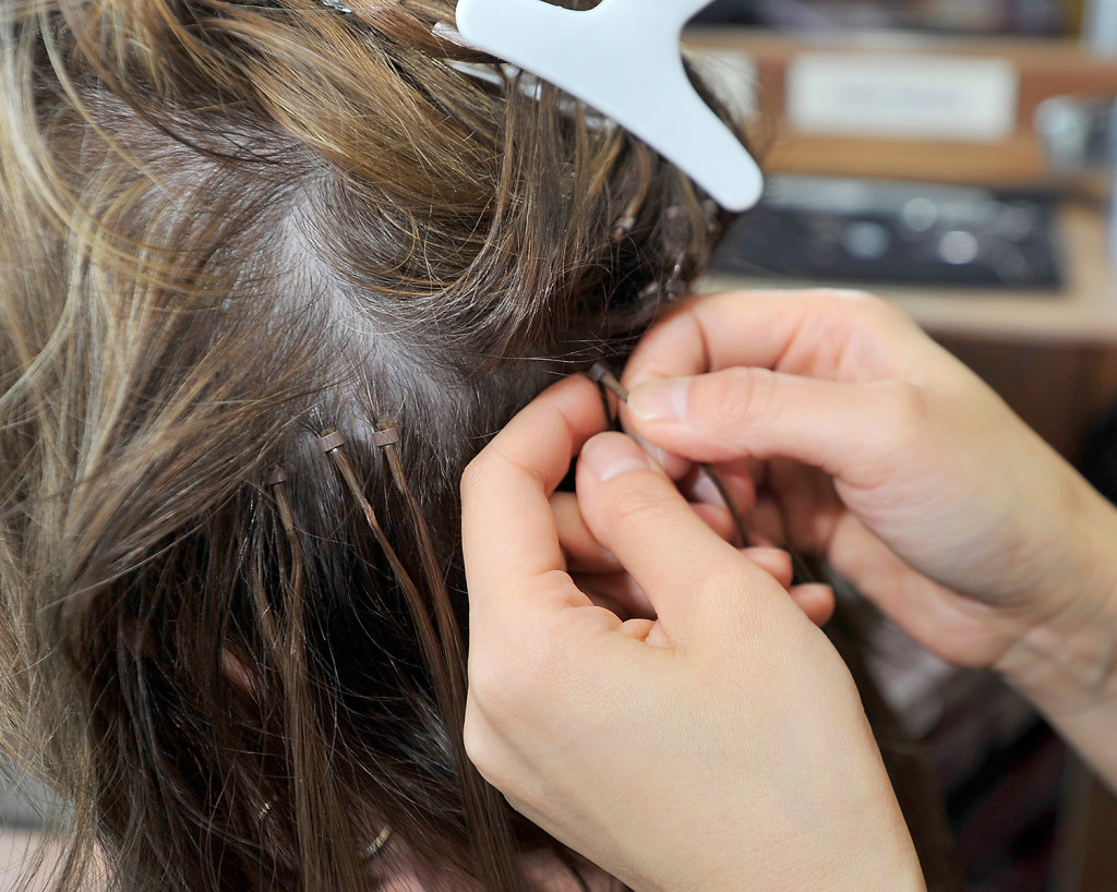 Hair stylist in portland for prom hair salons for prom for 02 salon portland maine