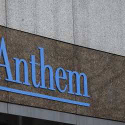 Anthem Inc. said it was the target of a cyberattack that accessed a swath of personal information about current and former customers including their incomes and Social Security numbers.