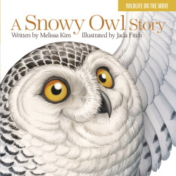 584485_953873-The-Snowy-Owl_Cover_