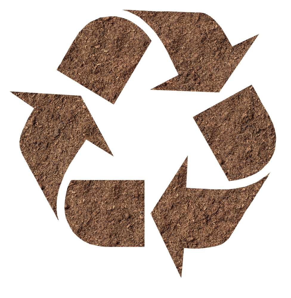 Cumberland considers moving compost operation