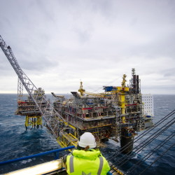 Maine does not need to risk drilling for small amounts of expensive gas when there is significant supply already available.