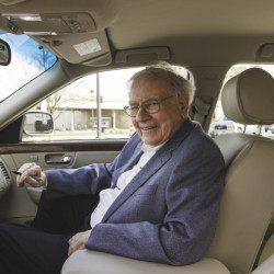 "Warren Buffett believes his company, Berkshire Hathaway, will continue to thrive for decades thanks to its vast and varied collection of ""remarkable businesses"" and investments, which will help it withstand challenges in any one sector."