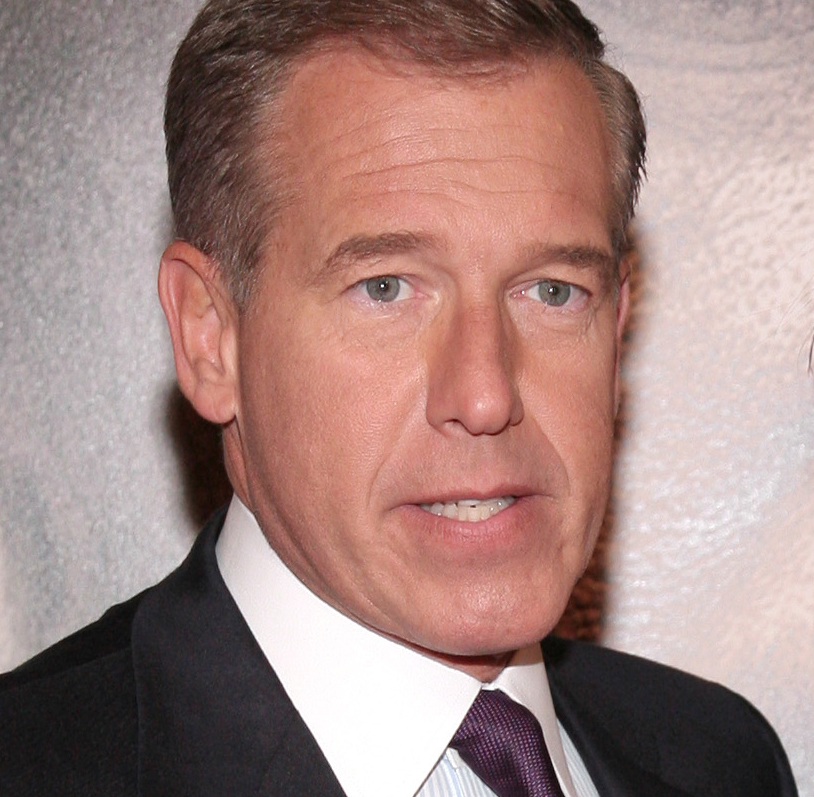 NBC News hasn't given a timetable for how long its investigation into Brian Williams' statements will take or if its report will be made public.  The Associated Press