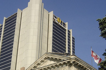 Toronto-based Sun Life Financial, one of the largest group benefits providers in Canada, plans to open a satellite office in Scarborough.