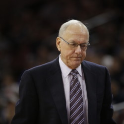 The NCAA found that Syracuse head basketball coach Jim Boeheim did not promote an atmosphere of compliance and failed to monitor the activities of those who reported to him.