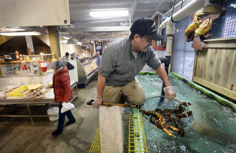Business week in review bayside plans plus dry boots and for Commercial fishing boots