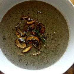 603620_134275-MushroomSoup1